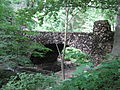Cobblestone Bridge in Schenley Park Pittsburgh.jpg