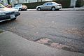 Cobblestones (NW 20th and Flanders).jpg