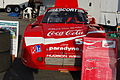 Coca Cola - Paradyne - Dominos 935 (6283340374).jpg