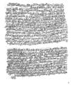 Codice martiniano - Vella, Airoldi - 1789.png