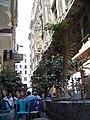 Coffe Bar near Tahrir - panoramio.jpg