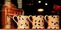 Coffe Shop (124398034).jpg