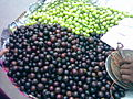 Coffee plum and indian goosesberry.jpg