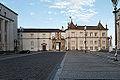 Coimbra-Paço das Escolas-Terreiro da nova universidade-20140914.jpg