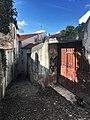Coimbra (44431663691).jpg