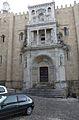 Coimbra (8125048727).jpg