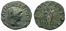 Coin of Diomedes Soter.jpg