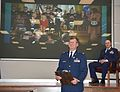 Col. Brooks Retirement Ceremony 161106-Z-QH128-103.jpg