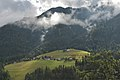 Col de Ronc Sureghes Urtijëi.jpg