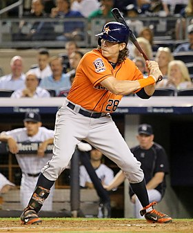 Image illustrative de l'article Colby Rasmus