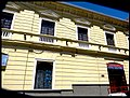 Colegio Santa Maria.jpg