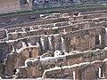 Coliseum - Flickr - dorfun (18).jpg