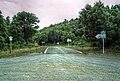 Coll de Manrella 2015 07 29 09 M6.jpg