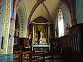 Collatéral droit - église Saint-Martin de Caupenne.jpg