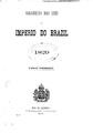 Colleccao leis 1829 parte1.pdf