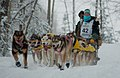 Colleen Robertia off on her second Iditarod (6806974676).jpg