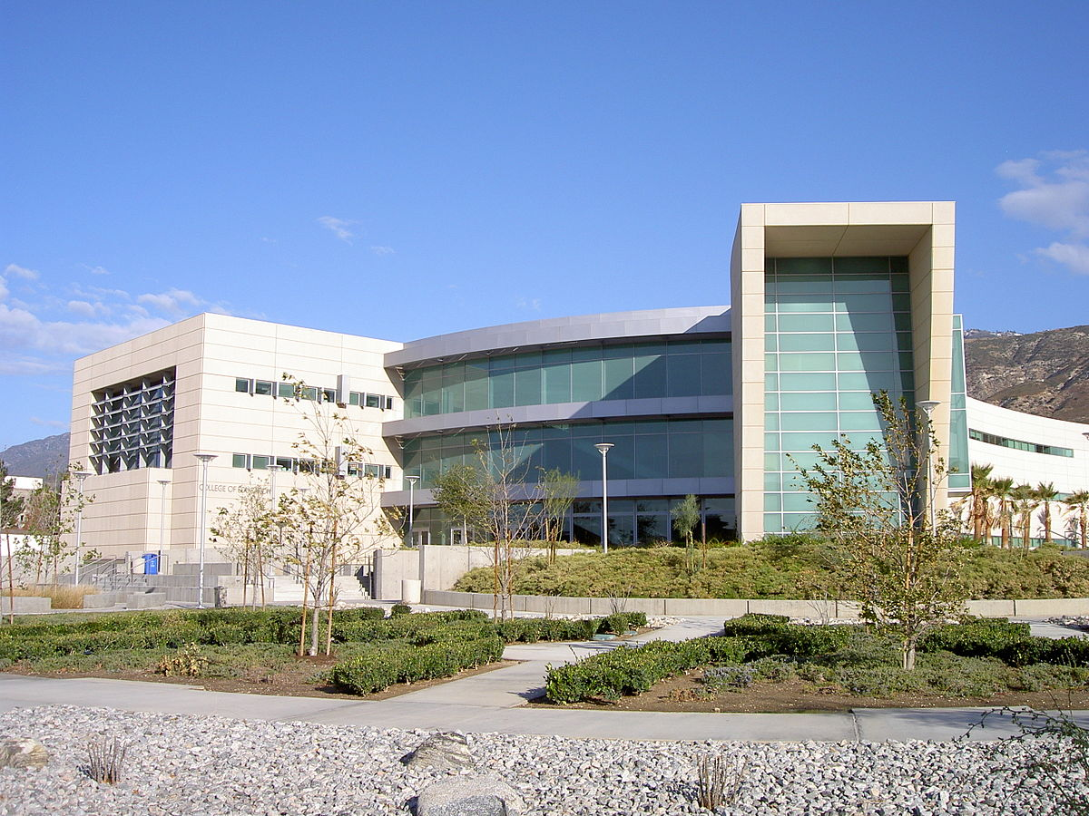 Csu San Marcos >> California State University, San Bernardino – Wikipedia