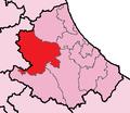 Collegio elettorale di L'Aquila 1994-2001 (CD).png
