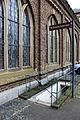 Collegium-albertinum-roemische-badeanlage-01.jpg