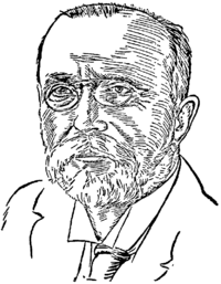 Collier's 1921 Masaryk Thomas Garrigue.png