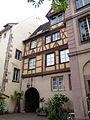 Colmar-Musée d'histoire naturelle et d'ethnographie de Colmar (2).jpg