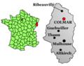Colmar-Position.png