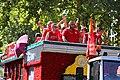 ColognePride 2018-Sonntag-Parade-8827.jpg