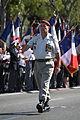 Colonel Philippe Godfrin-IMG 5318.JPG
