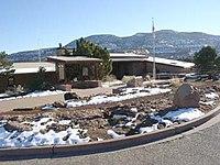 Colorado NM visitor center NPS.jpg