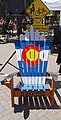 Colorado flag chair made partly with old skis.jpg