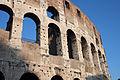 Colosseum outside, 2013-03-03-5.jpg
