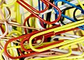 Coloured paperclips.jpg