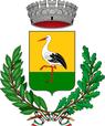 Colturano-Stemma.png