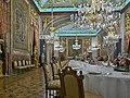 Comedor de Gala del Palacio Real de Madrid.jpg