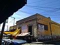 Comercio ambulante en San Martín Texmelucan.jpg