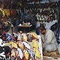 Comercio en Al-Balad, Jeddah.jpg