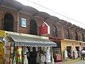 Comercios en Santa María del Tule. - panoramio.jpg