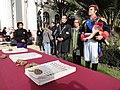 Comienzan los festejos del Bicentenario del Congreso Nacional (5804618335).jpg