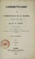 Commentaire sur l'ordonnance de la marine du mois d'août 1681 BnF33823741t, 1841.png