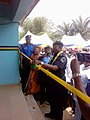 Commissioning of Divisional Police Station in Nko.jpg
