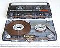 Compact audio cassette 5.jpg