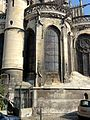 Compiègne (60), église St-Antoine, chapelle rayonnante sud-est 1.jpg