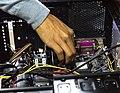 Computer technician 01.jpg