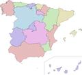 Comunidades Autónomas Españolas.png