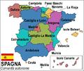 Comunità autonome della Spagna.png