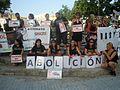 Concentración contra las corridas de toros (Cádiz) (7928111902).jpg