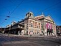 Concertgebouw pic1.jpg