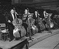 Concertgebouworkest, Bestanddeelnr 901-4417.jpg