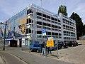Concordiastraat Breda DSCF1998.jpg