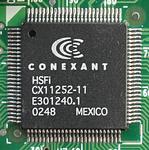 Conexant HFSi CX11252-11.png